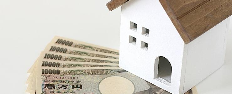 空き巣被害で支払われた保険金